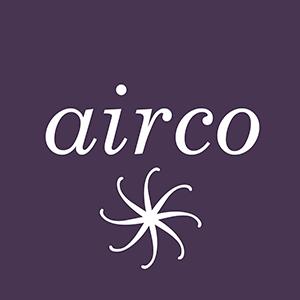 airco-icoon