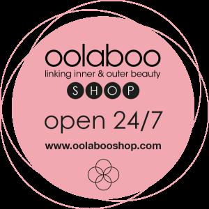 Oolabooshop