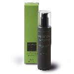 therapeutic green tea, energizing vitality hair bath